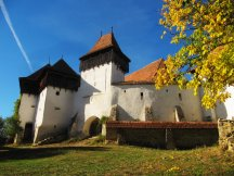 Guided Transylvania trip: A delightful 4 days experience