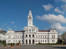 Arad Guided Day Trip